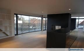 appartement 3 chambres bruxelles appartement à vendre à bruxelles 3 chambres 2ememain be