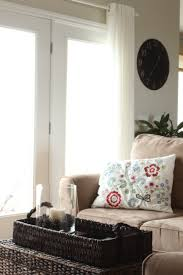 Living Room Curtains Cheap Articles With Cheap Living Room Curtains Sets Tag Cheap Living