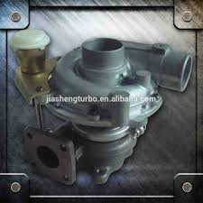 isuzu d max engine isuzu d max engine suppliers and manufacturers