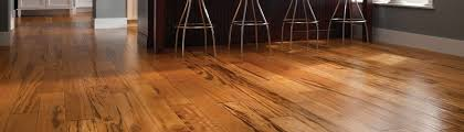 ifloor flooring store olympia olympia wa us 98516