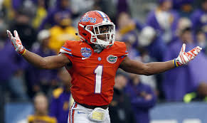 uf corner hargreaves sports new look attitude entering what
