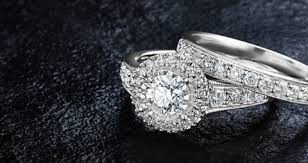 wedding rings at american swiss catalogue solitaire diamond engagement rings american swiss botswana diamond