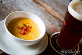 Urban Soup Kitchen Menu - brew food u2014 urban growler brewing company