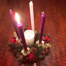 the colors of advent and christmas u2014 keepingadvent com