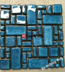moroccan tile bathroom tiles artistic tile i interior designer jgl interiors chose to