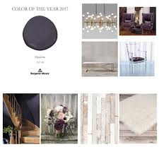Benjamin Moore 2017 Colors by Mers Marra Maria Elena0719 Twitter