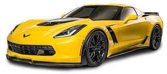 2015 chevrolet corvette stingray z06 price 2015 chevrolet corvette z06 model performance features
