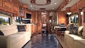 download mobile home interior mojmalnews com