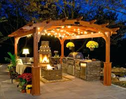 outdoor party tent lighting outdoor canopy lights lighting mattress daybed plans gazebo party