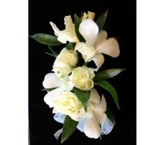 prom corsages and boutonnieres prom corsages boutonnieres delivery gaithersburg md s