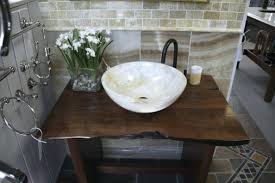 powder room sinks decoration powder room sink ideas awesome vanities for your