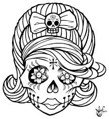 new school tattoo drawings black and white 10 classy tattoo styles you need to know tattoo numbing cream