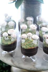 edible white dirt best 25 cake ideas on toadstool cake fairy