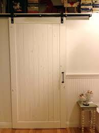 Stanley Mirrored Closet Doors Outdoor Closet Sliding Doors Mirror Closet Door Hardware