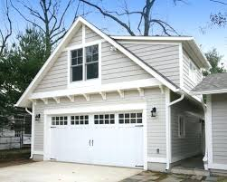 2 car garage plans with loft saveemailsingle detached garage conversion ideas car designs