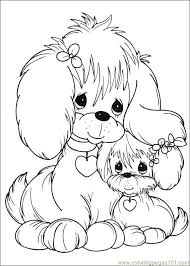 trend precious moments animals coloring pages 50 free coloring