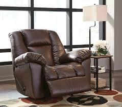 Cheap Rocking Recliners Living Room Rocker Recliners Recliners With Rocker Recliner Chair
