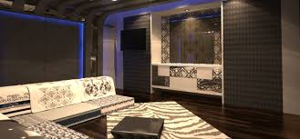 extravagant home karaoke room ideas karaoke room interior european