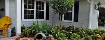 Landscape Ideas For Backyard On A Budget Garden Archives Livinking Com