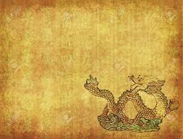 imagenes de archivo libres de derechos dragón chino y textura de fondo fotos retratos imágenes y