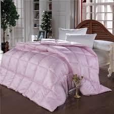 Beautiful Comforters Bedroom Category Beautiful Comforter For Your Bedroom By Sferra