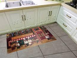 tappeti x cucina gallery of tappeti cucina antimacchia idee per il design della