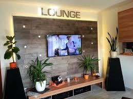 Wohnzimmer Lounge Bar Wohnzimmer Selber Gestalten