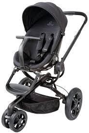 uppababy vista black friday trendy baby strollers uppababy vista quinney strollers and bob