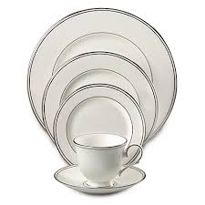 Dishes Bed Bath And Beyond Fine China Place Settings Formal U0026 Square Wedgwood Dinnerware
