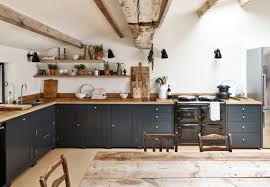100 ideas neptune kitchen on vouum com