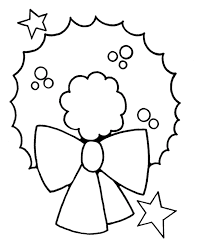 poinsettia coloring pages 5 christmas flowers coloring pages merry christmas