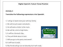 spanish ser vs estar word wall u0026 bulletin board set by jesslh313