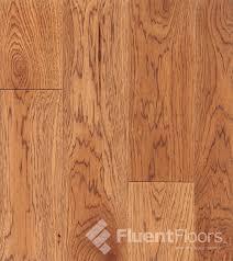 S S Hardwood Floors - solid wood flooring fluent floors