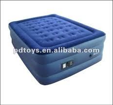 inflatable bunk bed inflatable bunk bed suppliers and