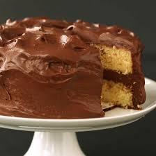 dairy queen halloween cakes cake recipes martha stewart