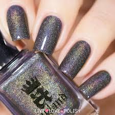 134 best wishlist nail polish images on pinterest nail polish