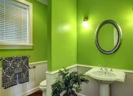 lime green bathroom ideas green bathroom ideas lime green bathroom decor realvalladolid club