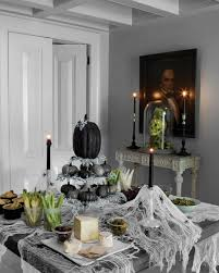 Decorating The House For Halloween Halloween Centerpieces And Tabletop Ideas Martha Stewart
