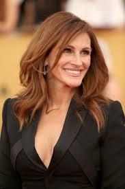prix d un balayage sur cheveux mi long idée coiffure femme 50 ans coupes cheveux inspirées par les stars