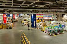 Does Ikea Have Sales Ikea Wikipedia