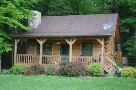 2 bedroom log cabin the whitetail conventional style 85985 find rentals