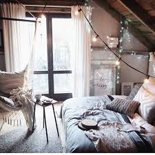 Light Bedroom Ideas 259 Best Bedroom Fairy Lights Images On Pinterest Bedroom Ideas