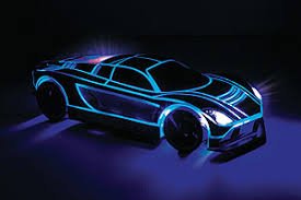 glow lights fast light sound glow car toys r us