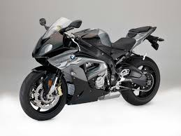 bmw bike 2017 69 best bmw s1000rr images on pinterest bmw s1000rr motorcycles