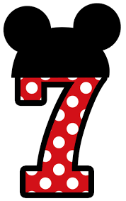 120 best mickey mouse images on pinterest clip art mickey