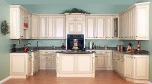 Factory Direct Kitchen Cabinets Wholesale | factory direct kitchen cabinets wholesale home decorating ideas