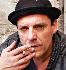 Addicted To Rehab by Tom Sizemore Wikipedia