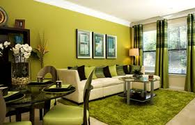 brown and green living room ideas aecagra org