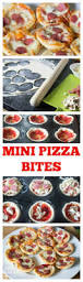 halloween appetizers for kids best 25 kids food crafts ideas on pinterest food crafts