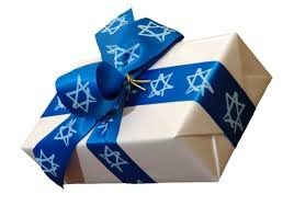 bar mitzvah gifts coming of age 7 of the best bar mitzvah gift ideas